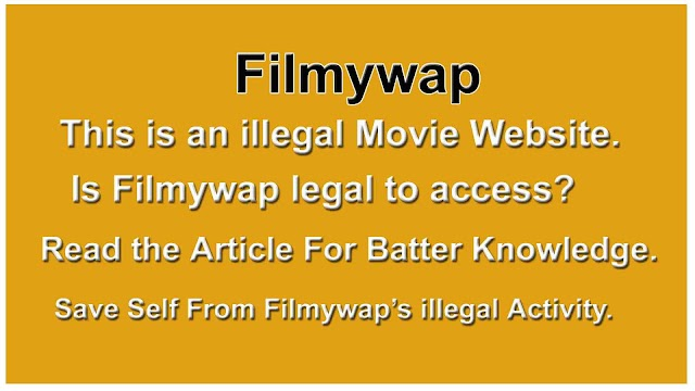 Filmywap | Watch Bollywood, South, Tamil & Hollywood Full Movies Online Free