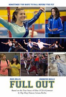 Full Out (2015) online y gratis