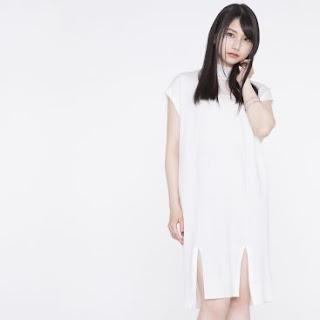 [Single] Sora Amamiya – Regeneration [MP3/320K/ZIP] | Ending Nanatsu no Taizai: Kamigami no Gekirin