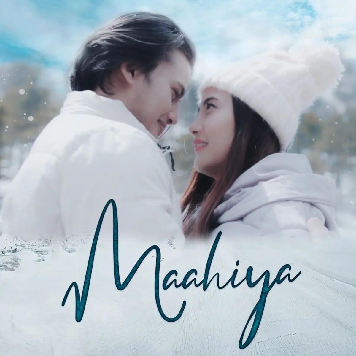 Maahiya Mp3 Song Download 320kbps Free