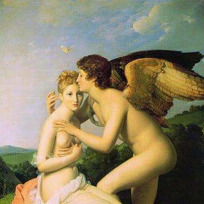 Sobre Claude levi-Strauss: del mito y la poesía 3, Francisco Acuyo