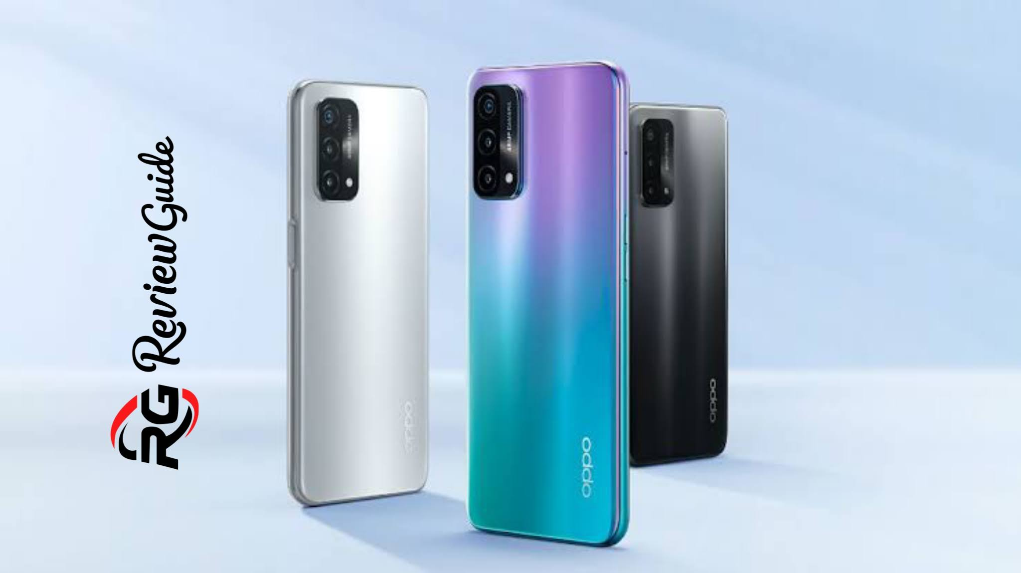 Oppo A93 5G Full Specification Review And Price