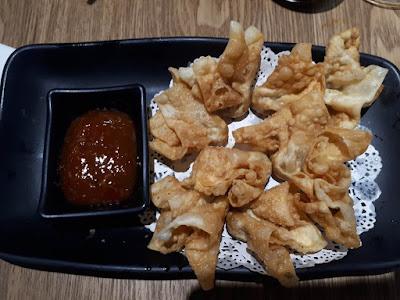 halal food di beijing