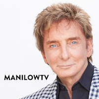 ManilowTV Apk free Download for Android