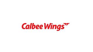 Lowongan Kerja PT. Calbee Wings Food Terbaru