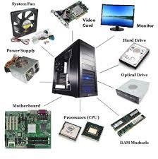 Macam-Macam-Perangkat-Komputer