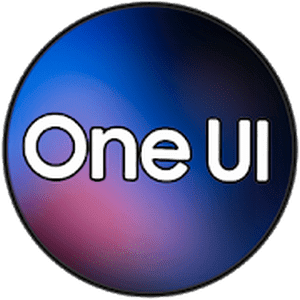 PIXEL ONE UI – ICON PACK v2.6 [Patched] APK