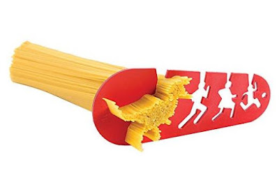 T-Rex Spaghetti Measurement Tool