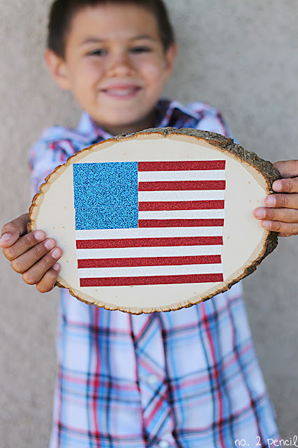 Memorial Day Shenanigans | DIY | Recipes | Summer | Holidays | Flag | Crafts with Kids