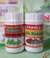 Obat Herbal Diabetes Kencing Manis Gula Kering Basah Kolesterol Ampuh Untuk Pria Wanita Aman Alami