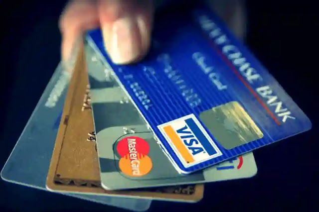Best Cash Back Credit Cards for January Good or Bad Idea 2021?