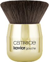 "Catrice Limited Edition ""Kaviar Gauche"""