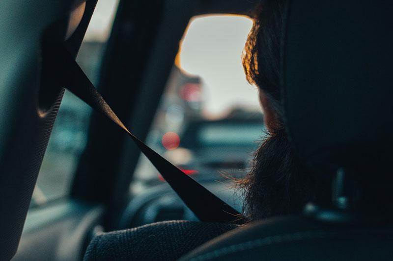 Inilah Keuntungan menggunakan jasa rental mobil untuk perjalanan anda di jakarta
