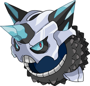 http://www.pokemonpets.com/Shiny-Mega-Glalie-Pokemon-Pokedex-10362
