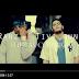 ESTRENO – Ranz Feat. Tivi Gunz – Sueñas conmigo (Video Oficial + MP3)