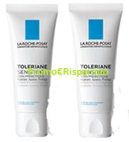 Logo Diventa tester La Roche Posay Toleriane Sensitive