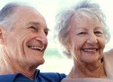 बुढ़ापा कभी भी करीब नहीं आएगा, और उम्र लंबी होगी।