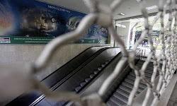 choris-metro-ilektriko-ke-tram-avrio-gia-tris-ores