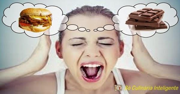 Cuidado!!! Alimentos que causam muito Mau Humor (Imagem: Reprodução/Internet)