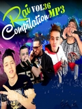 Compilation Rai 2020 Vol 36