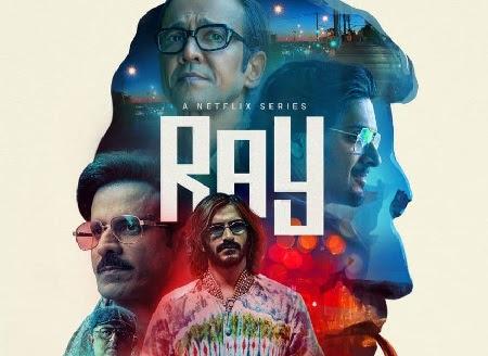 Download Ray Season 1