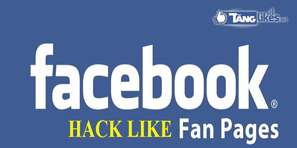 hack like