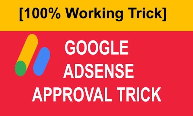 Google AdSense Account Approved कैसे करे – Top 12 Best Methods, Tips & Tricks - Pure Gyan