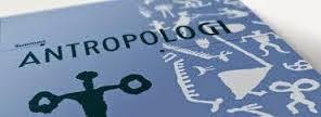Pengertian Antropologi Hukum dan Ruang Lingkup Antropologi Hukum