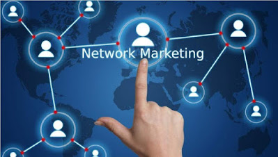 how to grow network marketing business in India. Tips for grow your network marketing or multi level marketing business in Hindi.