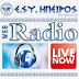 ΤΑ 600 ΔΙΣ ΤΟΥ ΠΡΟΫΠΟΛΟΓΙΣΜΟΥ ΚΑΙ ΟΙ ... ΕΡΜΗΝΕΙΕΣ - WEB RADIO ΕΚΠΟΜΠΗ 24/08/2018 (ΒΙΝΤΕΟ)