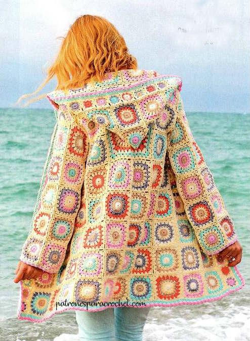 patrones-de-granny-crochet