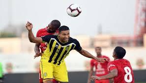 مشاهدة مباراة اتحاد كلباء وشباب الاهلي دبي بث مباشر   اليوم 20/12/2018   Al Ittihad Kalba vs Al Ahli live