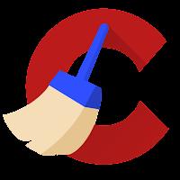 """برنامج الخفيف و رائع لتنظيف  """"CCleaner 5.34.6207  Professional مع [تفعيل]"""
