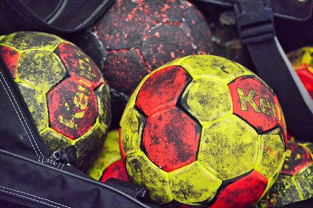 Kézilabda: Már csak egy játékos hiányzik az OFKSE keretéből