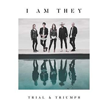 I Am They ft David Leonard - The Water (Audio Download) | #BelieversCompanion