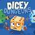 Download Dicey Dungeons + Crack [PT-BR]
