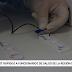 Servicio de Salud Maule Realizó el Lanzamiento de Toma de Test Rápidos a Funcionarios de la Salud