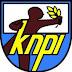 Kehadiran KH. Ma'ruf Amin di Agenda DPP KNPI Versi Noerfajriansyah Menuai Reaksi Pengurus DPP KNPI Versi Haris Pratama