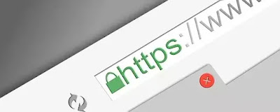HTTP vs HTTPS - Difference Between Http and Https With Full Information In Detailed