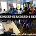 KONSEP STANDARD 4 SKPMg2