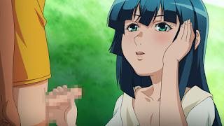 Natsuyasumi. - Episódio 01