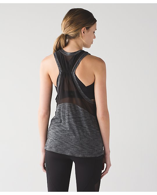 lululemon work-the-circuit-tank