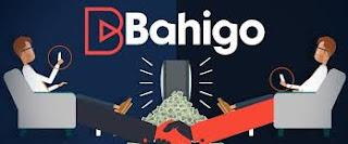 bahigo logo