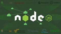 all-about-nodejs