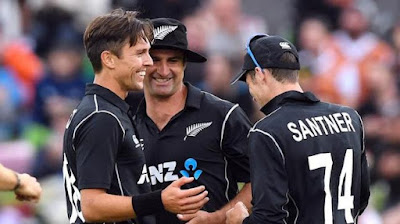AFGH vs NZ ICC WORLD CUP 13th match Prediction