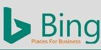Bingplaces Logo