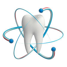 Dental BDS College in Chennai