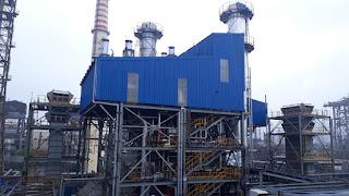 barauni-fertilizer-factory-will-start-in-december