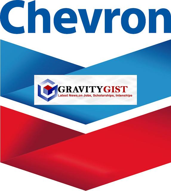 gravitygist.com/search/label/Internship%20Programs