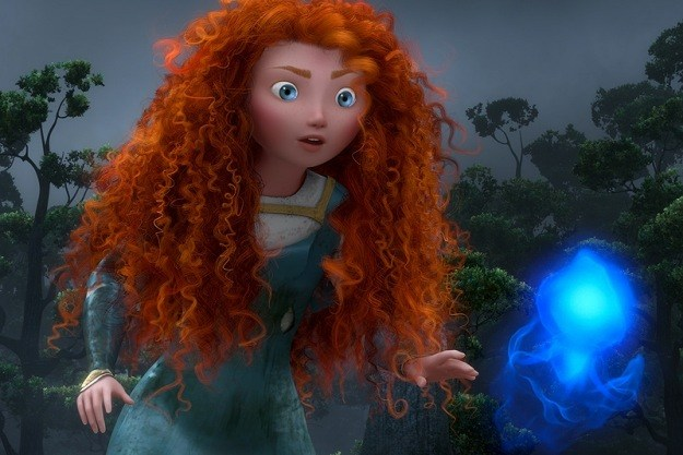 BRAVE-merida-and-the-wisp1.jpg